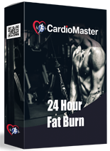 24HourFatBurn mrr 24 Hour Fat Burn
