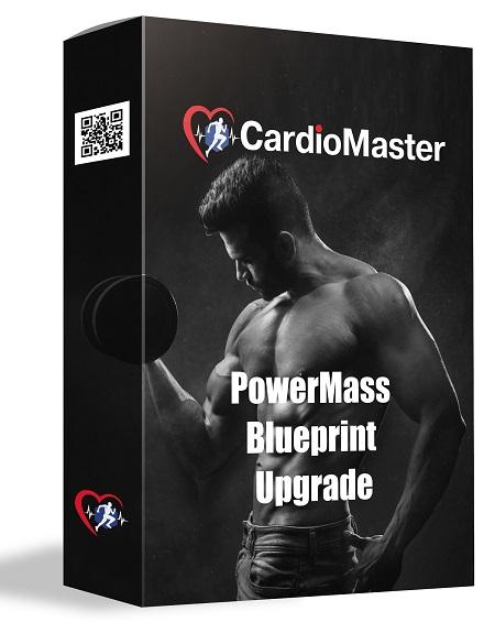 PowerMassBleprnt mrr Power Mass Blueprint