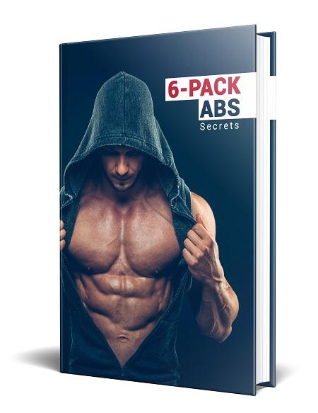 6PackAbsSecrts plr 6 Pack Abs Secrets
