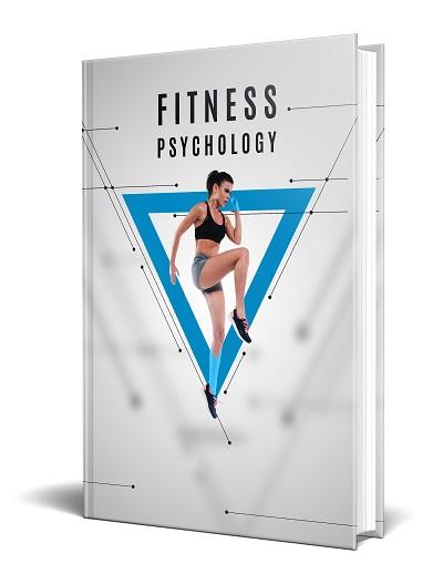 FitnessPsychology plr Fitness Psychology