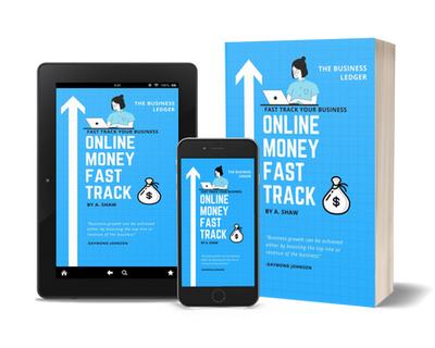 OnlineMnyFstTrck mrr Online Money Fast Track