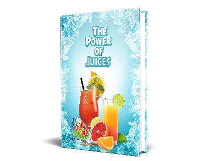 PowerOfJuices plr The Power Of Juices