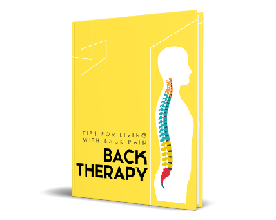 Back Therapy mrr Back Therapy