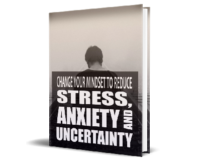 ChngYrMndstRdceStrss mrr Change Your Mindset To Reduce Stress
