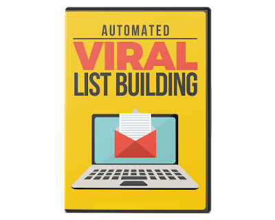 AutoViralListBldng mrr Automated Viral List Building