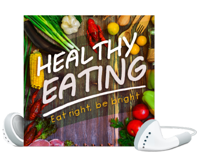 Healthy Eating mrr Healthy Eating