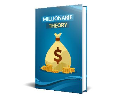 MillionarieTheory plr Millionaire Theory