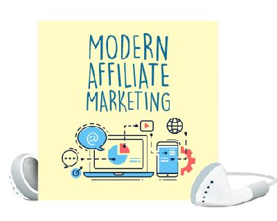 ModernAffltMrktng mrr Modern Affiliate Marketing Strategies