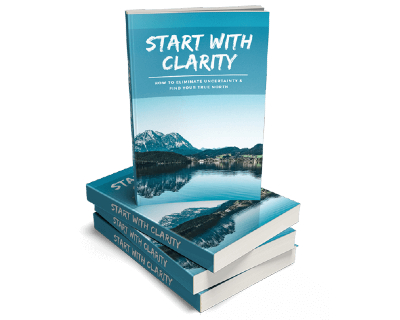 StartWithClarity mrr Start With Clarity