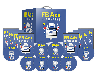 FBAdsFramework mrr FB Ads Framework
