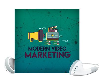 ModVideoMrktng mrr Modern Video Marketing