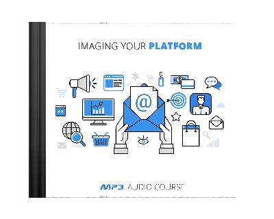 ImagingYourPlatform mrr Imaging Your Platform