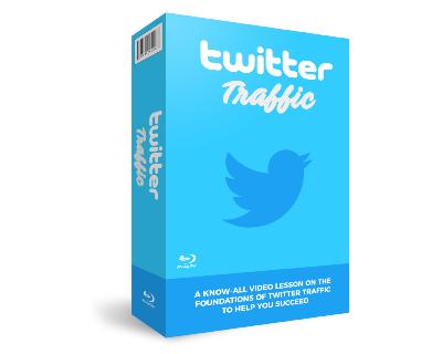 Twitter Traffic mrr Twitter Traffic