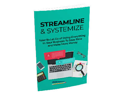 UntitledStreamlineAndSystemize mrr Streamline And Systemize