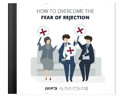 HowOvercmeRejection mrr How To Overcome The Fear Of Rejection