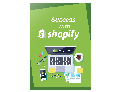 SuccessWithShopify plr Success With Shopify