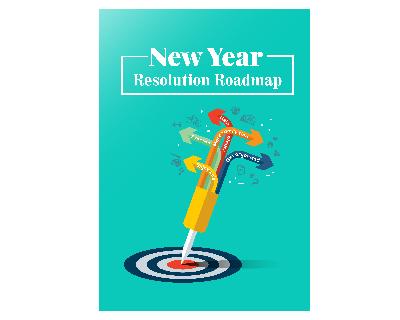 NYResolutionRoadmap plr New Year Resolution Roadmap