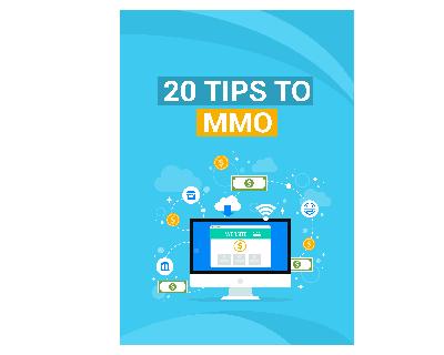 20TipsMkMnyOnlne plr 20 Tips To Make Money Online