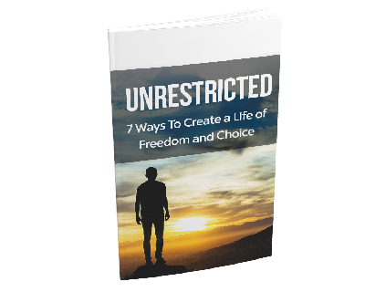 7WaysCreateLifeFree mrr 7 Ways To Create A Life Of Freedom