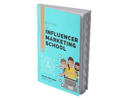 InfluencerMrktngSchl mrr Influencer Marketing School