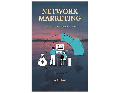 NetwrkMarkting plr Network Marketing