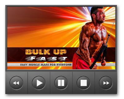 BulkUpFASTVids mrr Bulk Up FAST Video Upgrade