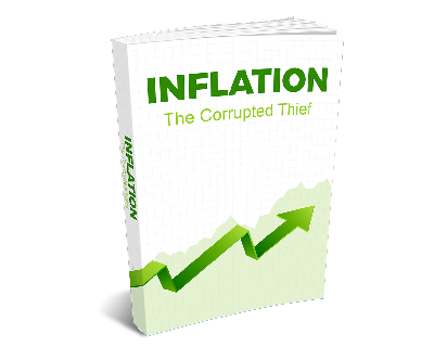 InfltnCrrpteThief plr Inflation The Corrupted Thief